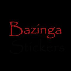 BazingaCommon