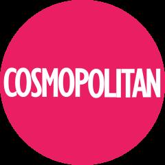 Cosmoji