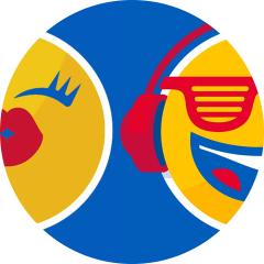 PepsiMoji